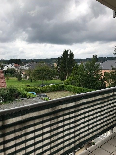 Appartement à louer 3 chambres à Bereldange