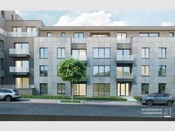 Penthouse-Wohnung zum Kauf 3 Zimmer in Luxembourg-Cessange - Ref. 6798007