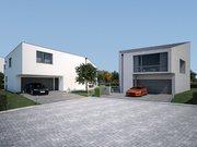 Einfamilienhaus zum Kauf 4 Zimmer in Bascharage - Ref. 6802103