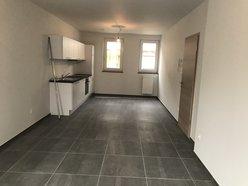Wohnung zur Miete 1 Zimmer in Bastogne - Ref. 6806199