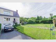 Maison à vendre F5 à Chesny - Réf. 6417079