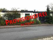Haus zum Kauf 5 Zimmer in Homburg - Ref. 6552247