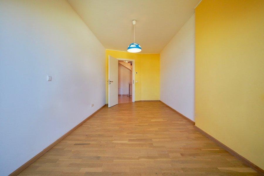 Duplex à vendre 3 chambres à Bertrange