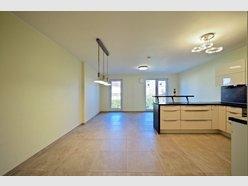 Duplex for sale 3 bedrooms in Bertrange - Ref. 6622135