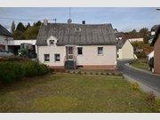 Haus zum Kauf 4 Zimmer in Gönnersdorf - Ref. 6106039