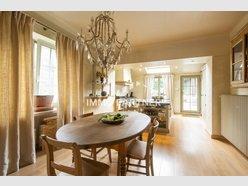 Wohnung zur Miete 2 Zimmer in Huldange - Ref. 7289783