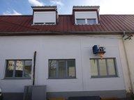 Commerce à vendre F5 à Strasbourg - Réf. 5131191