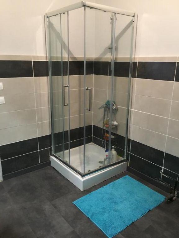 acheter maison 8 pièces 213 m² homécourt photo 6