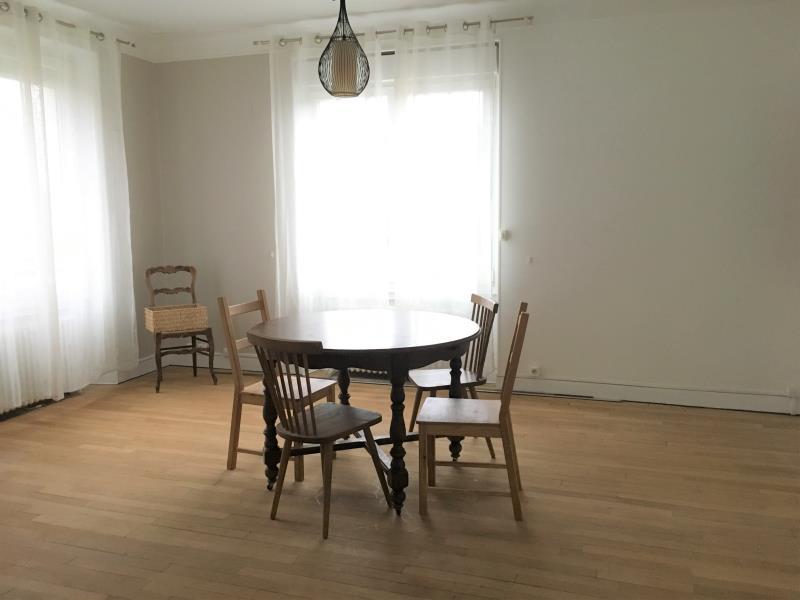 acheter maison 8 pièces 213 m² homécourt photo 3