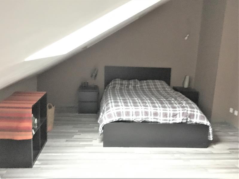acheter maison 8 pièces 213 m² homécourt photo 7