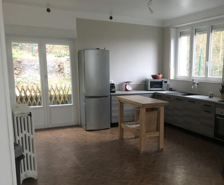 acheter maison 8 pièces 213 m² homécourt photo 2