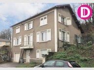 Maison à vendre F8 à Homécourt - Réf. 6650807