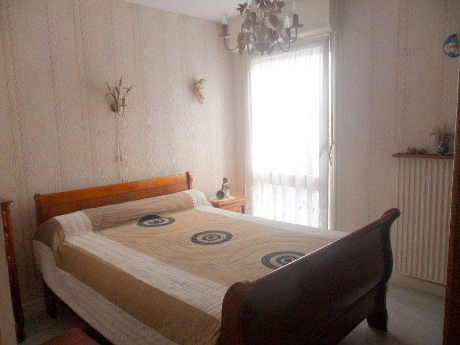 acheter appartement 3 pièces 62 m² outreau photo 4