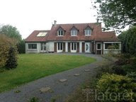 Maison à vendre F7 à Englefontaine - Réf. 6327223