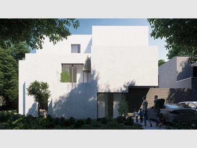 Maison à vendre 4 Chambres à Gonderange - Réf. 6532023