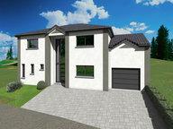 Maison à vendre F5 à Pournoy-la-Chétive - Réf. 6405047