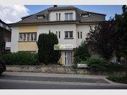 Maison individuelle à vendre à Esch-sur-Alzette - Réf. 6474679