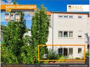 Wohnung zum Kauf 2 Zimmer in Merzig - Ref. 7265207