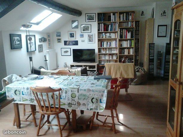 louer appartement 3 pièces 77.97 m² jarny photo 1
