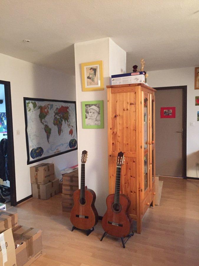 louer appartement 3 pièces 77.97 m² jarny photo 2