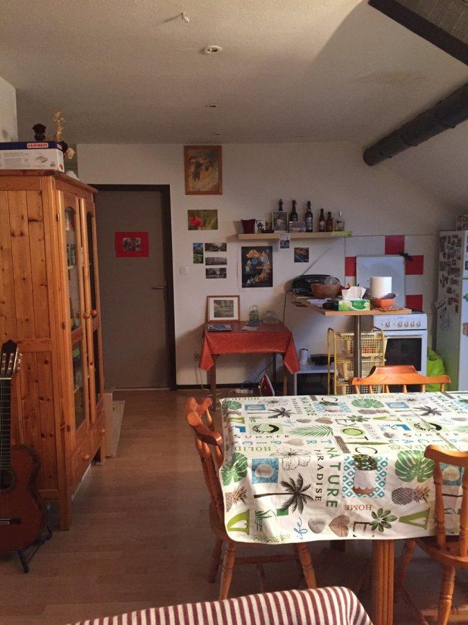 louer appartement 3 pièces 77.97 m² jarny photo 3