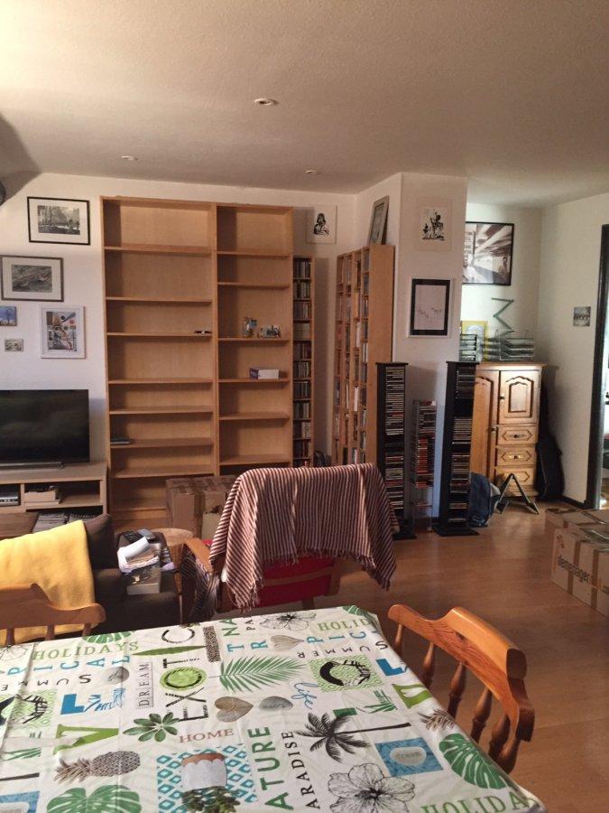 louer appartement 3 pièces 77.97 m² jarny photo 4