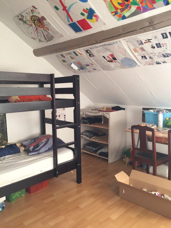 louer appartement 3 pièces 77.97 m² jarny photo 5