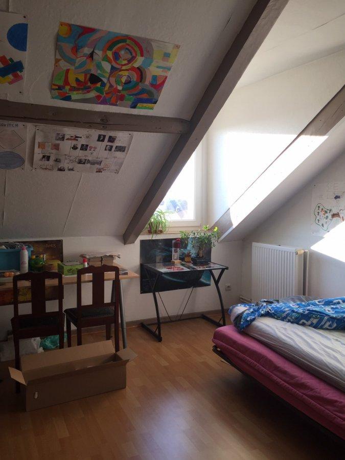 louer appartement 3 pièces 77.97 m² jarny photo 6