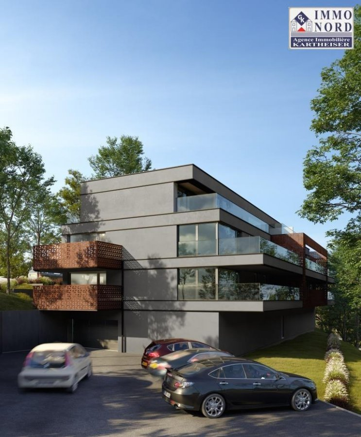 penthouse for buy 2 bedrooms 148.8 m² reuler photo 4