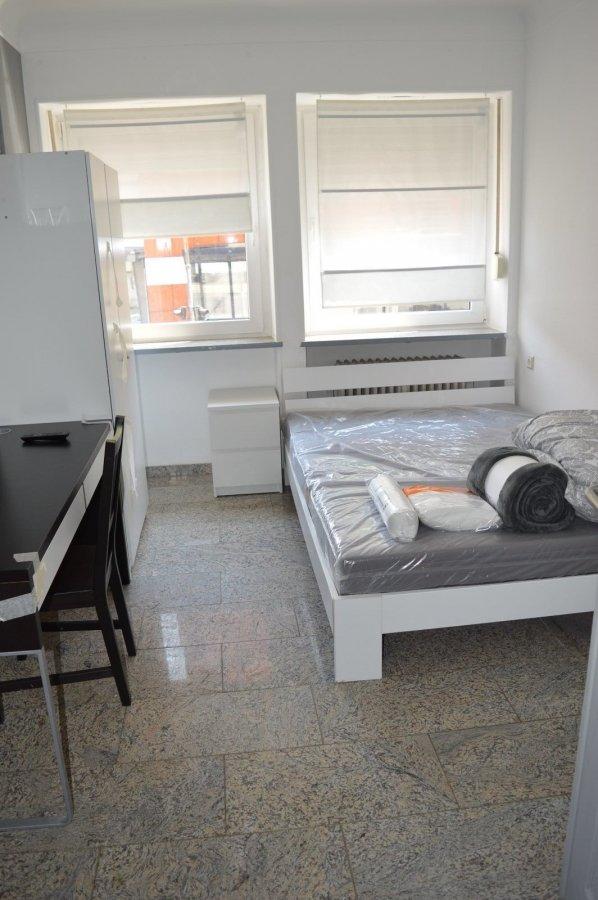 Chambre à louer 1 chambre à Esch-sur-Alzette