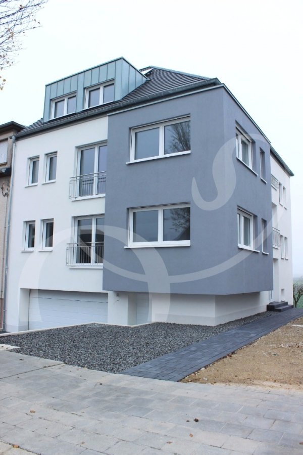 louer appartement 2 chambres 96 m² luxembourg photo 1