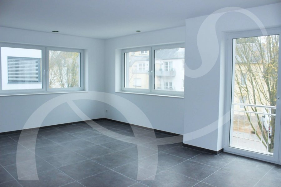 louer appartement 2 chambres 96 m² luxembourg photo 4