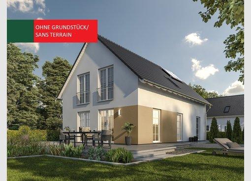 Haus zum Kauf 5 Zimmer in Perl (DE) - Ref. 6896823