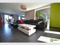 Detached house for sale 5 bedrooms in Thil - Ref. 6773943