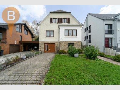 Detached house for sale 4 bedrooms in Erpeldange - Ref. 6646967