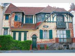 Maison à vendre F7 à Merlimont - Réf. 5205175