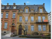 Office for rent in Luxembourg-Centre ville - Ref. 5799095