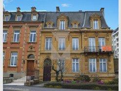 Büro zur Miete in Luxembourg-Centre ville - Ref. 5799095