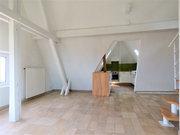Appartement à louer F4 à Metz - Réf. 6462647