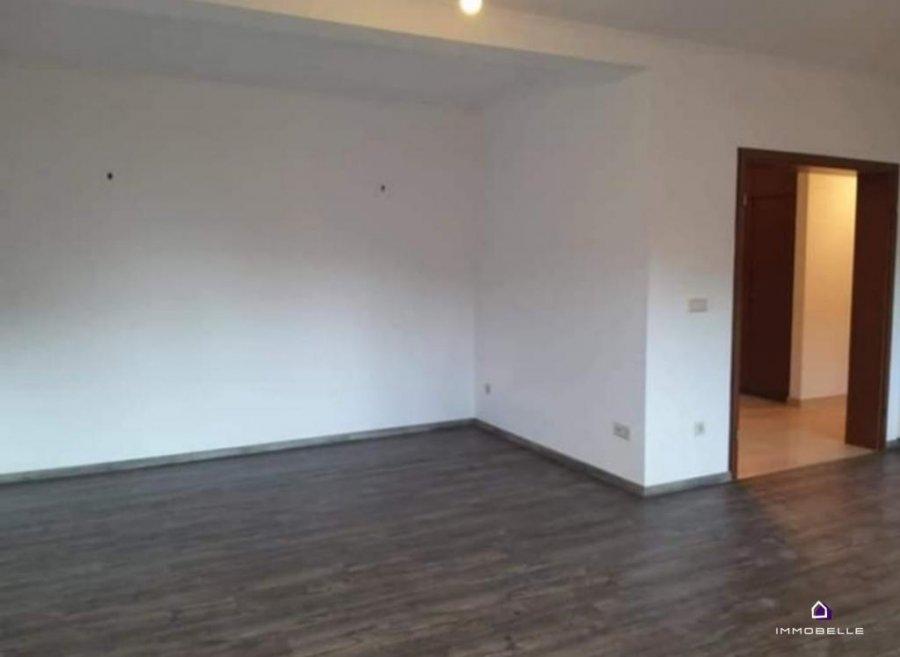 Appartement à vendre à Bereldange