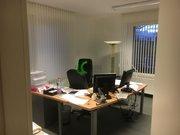 Bureau à louer à Luxembourg-Gasperich - Réf. 6536375