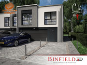 Doppelhaushälfte zum Kauf 4 Zimmer in Imbringen - Ref. 6020279