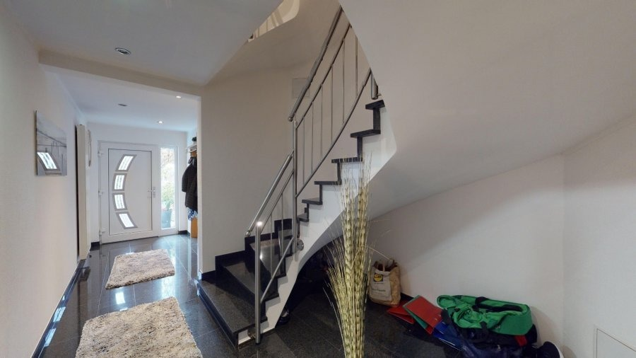 reihenhaus kaufen 4 schlafzimmer 173 m² soleuvre foto 2