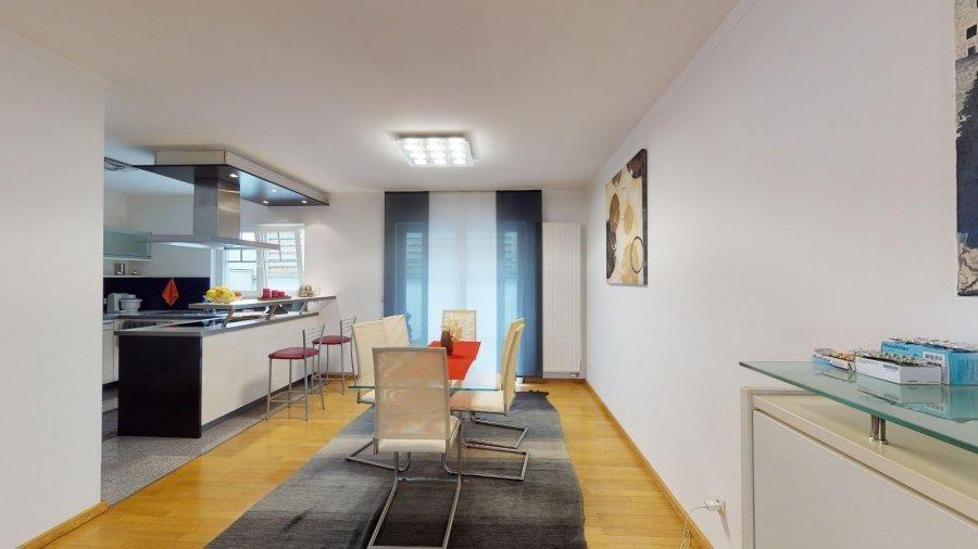 reihenhaus kaufen 4 schlafzimmer 173 m² soleuvre foto 3