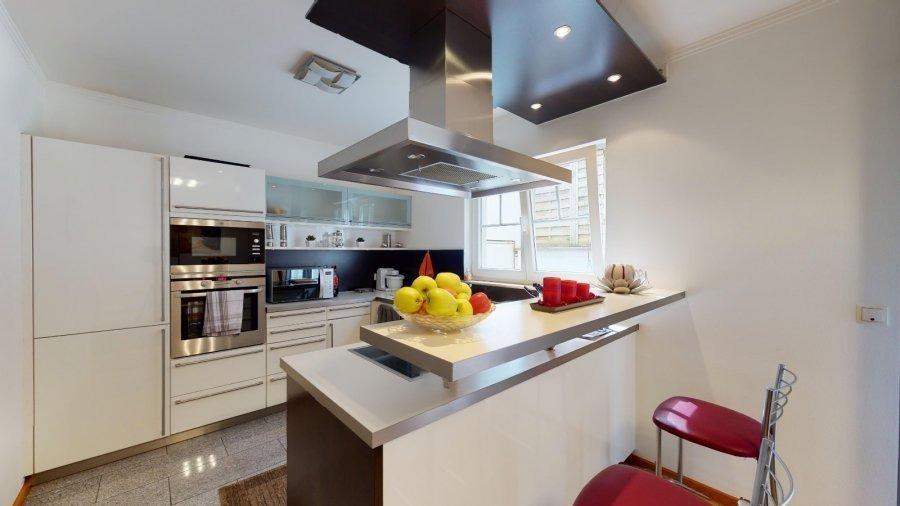 reihenhaus kaufen 4 schlafzimmer 173 m² soleuvre foto 4