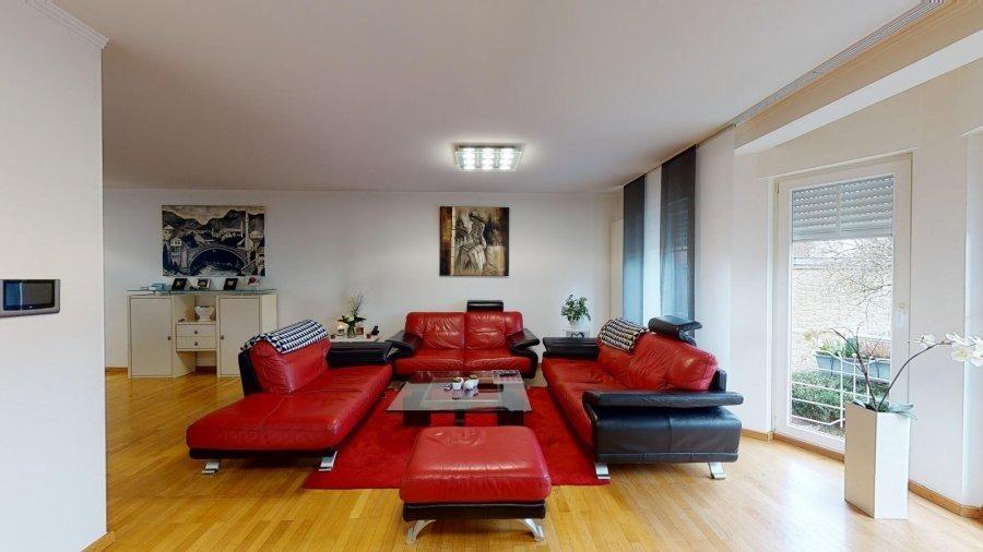 reihenhaus kaufen 4 schlafzimmer 173 m² soleuvre foto 5