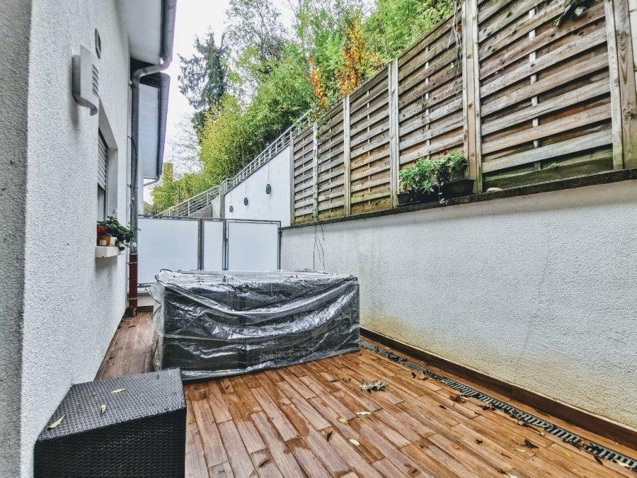 reihenhaus kaufen 4 schlafzimmer 173 m² soleuvre foto 6