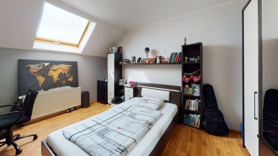 reihenhaus kaufen 4 schlafzimmer 173 m² soleuvre foto 7