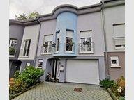 Terraced for sale 4 bedrooms in Soleuvre - Ref. 6614199