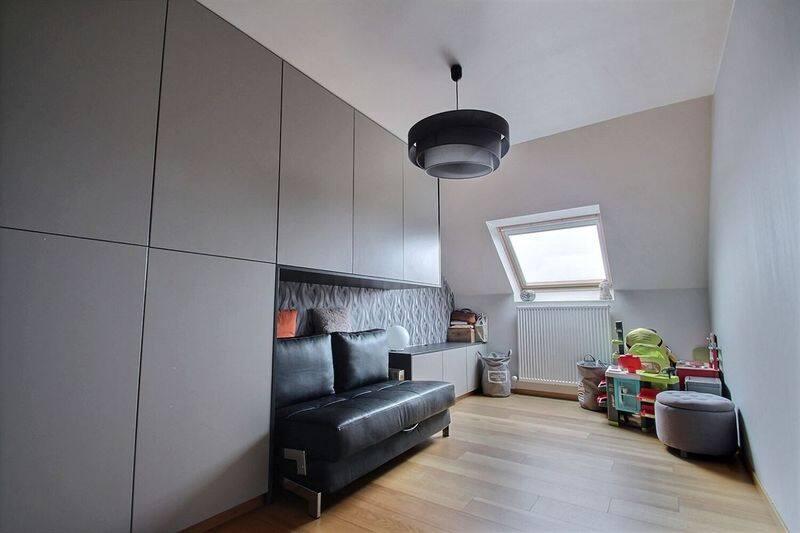 acheter appartement 0 pièce 125 m² mouscron photo 6